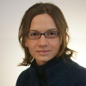 Laura Anselmi